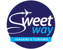 logo sweet way
